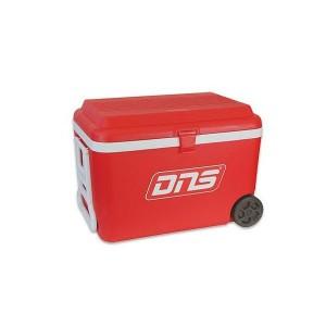 dns-coolerbox