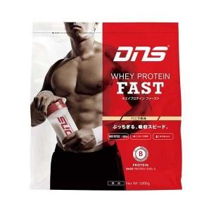 dns-protein-fast-banila