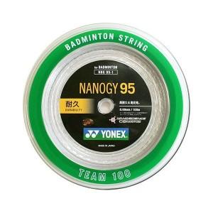 yonex-nbg95-1