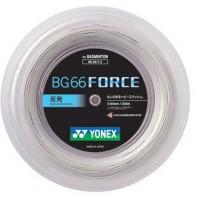 yonex-bg66f-2