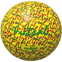 molten-f9y2511y