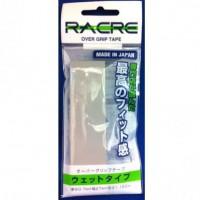 racre-gripg