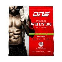 whey100lemon1000