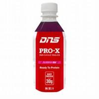 dns-proxmb