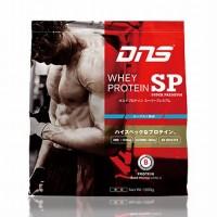 dns-wheyproteinsp-y