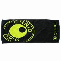 chrio-ftowelblack