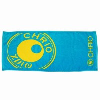 chrio-ftowelblue