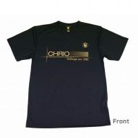 chrio-sst17black