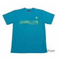 chrio-sst17blue