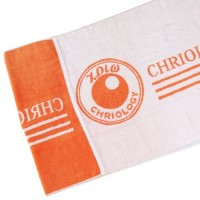 chrio-stowel