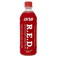 dns-red500