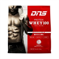 whey100wc350