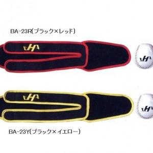 hatakeyama-ba23