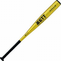 bat118845300