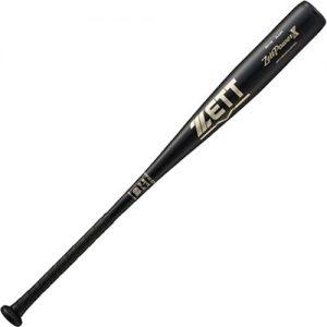 bat21983-1900