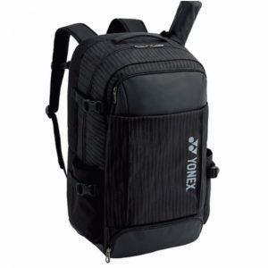 bag2018l-007