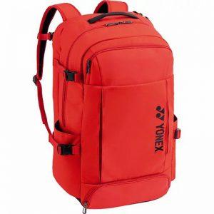 bag2018l-212