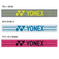 yonex-ac1056