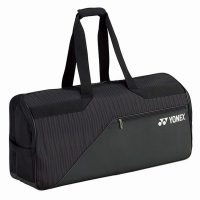 bag2011w-007
