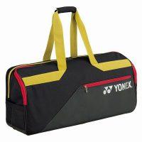 bag2011w-400