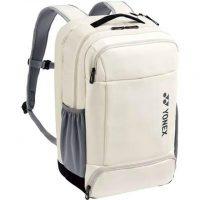 bag2018s-011