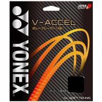 yonex-sgva