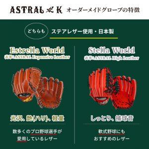astralk-dl01