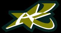 astral-k ロゴ1
