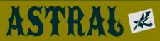 astral-k ロゴ3