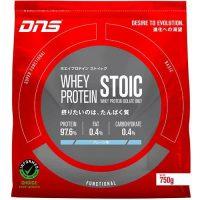 dns-stoic750