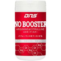 dns-nobooster